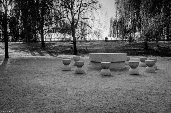 ClaudiaCuriciPhotography_Brancusi_6