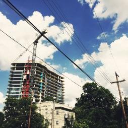 Dallas Uptown
