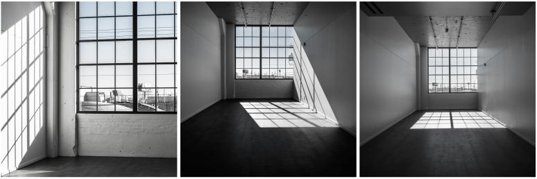 study-of-light